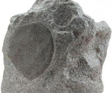 Niles Rock Speaker 2